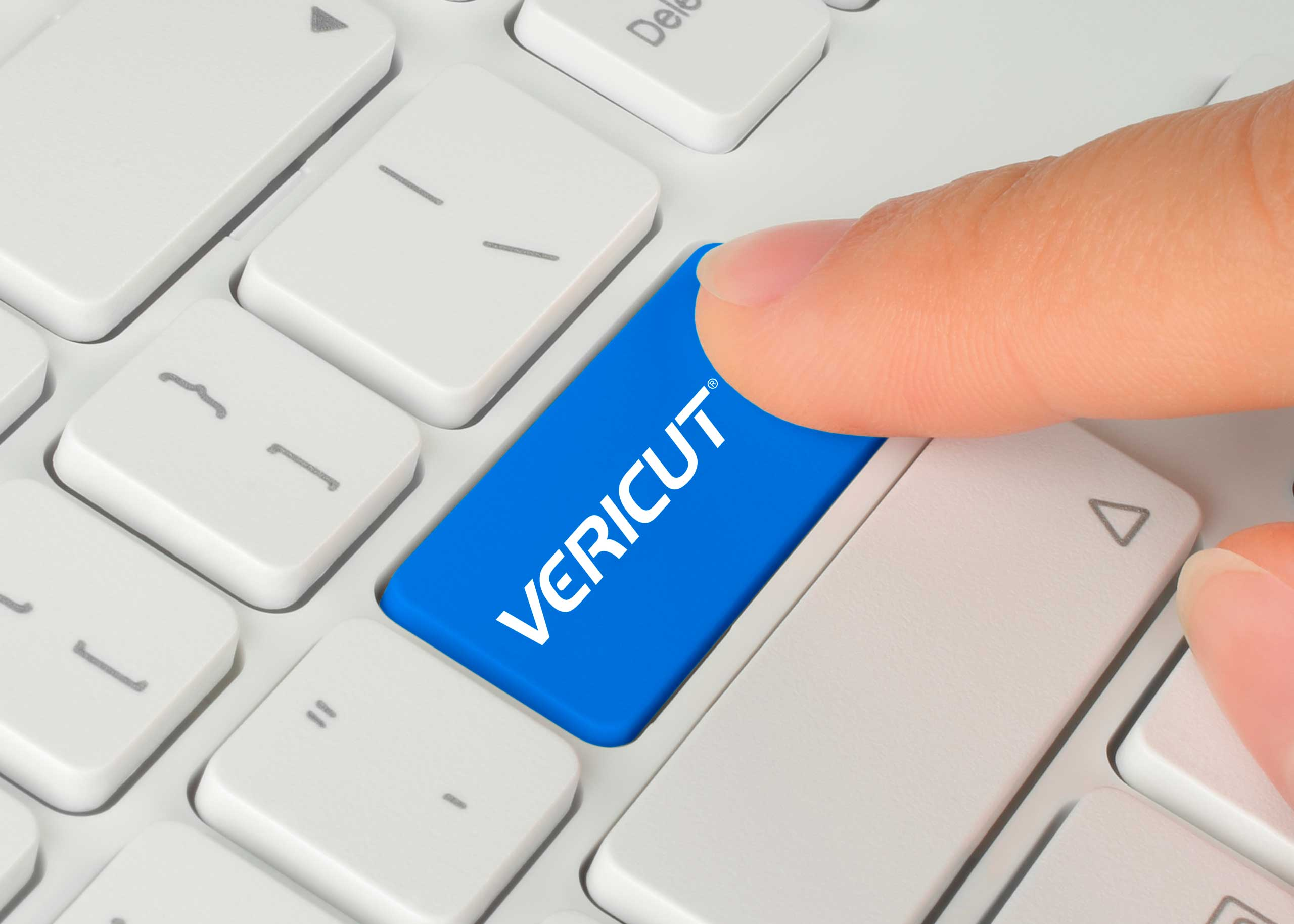 VERICUT-Keyboard-US-WEB
