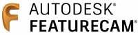 Autodesk – FeatureCAM