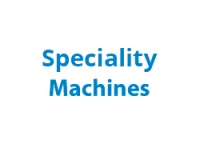 Specialty CNC Machines